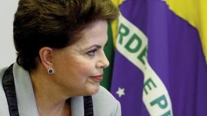 Pesquisa sugere que eleitor está se cansando de Dilma Rousseff mas não leva Aécio Neves e Eduardo Campos a sério