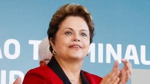 Reeleição de Dilma deve custar ao PT R$ 99 milhões a mais do que campanha de 2010