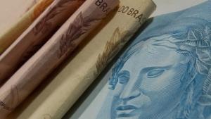 Saque acima de R$ 50 mil tem novas regras a partir desta quarta-feira (27)