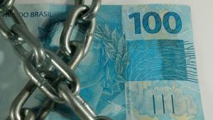 Decreto Judiciário dispõe sobre instalação de Vara para averiguar organização criminosa
