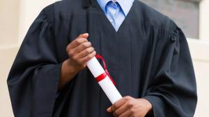 Diplomas de graduação serão aceitos em todos os países do Mercosul