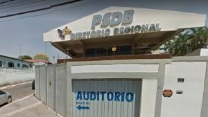 PSDB de Goiânia elege novo presidente na próxima sexta-feira (20)