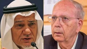O romance secreto entre Israel e Arábia Saudita que pode ajudar os dois países no combate ao Irã