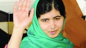 Malala levou , mas Edward Snowden  também merecia um Nobel da Paz
