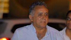 Procuradoria reafirma inelegibilidade e pede que TSE anule votos de Divino Lemes