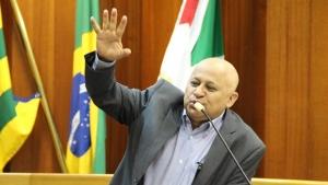 Djalma leva pedido de embargo do Nexus de volta à CCJ da Câmara e denuncia jogo de interesses
