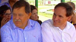 Apoio à candidatura de Lissauer em Rio Verde é maior do que se pensa