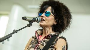 Vocalista da banda The Cranberries morre aos 46 anos