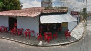Boteco goiano concorre ao título de melhor do Brasil em concurso