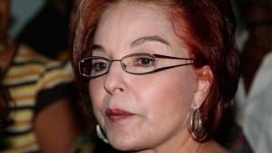 """Intriga"" de Dona Iris no Twitter causa mal-estar nos bastidores de campanha irista"