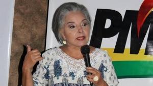 Não procede que Iris Araújo assumirá vaga de deputada ou será secretária de Caiado