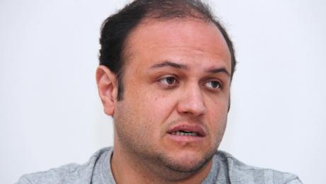 """""""Foram à cadeia oferecer R$ 10 milhões para eu dizer que o dinheiro apreendido era do Marcelo Miranda e eu neguei"""""""