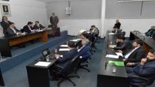 LOA tem pedidos de vistas na Comissão de Finanças