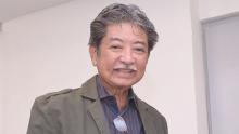 Morre repórter fotográfico da Alego, Yocihar Maeda
