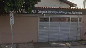 Polêmica envolvendo venda de bebês em Anápolis é desvendada pela polícia