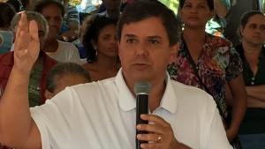 De olho em 2016, Dr. George permanece na presidência do PDT Goiás