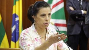 Dra. Cristina diz que PSDB perde nas prévias com saída de Waldir