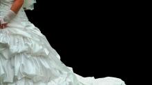 Noiva ganha indenização por vestido muito apertado em Anápolis