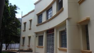 Nova sede do Iphan é inaugurada em prédio histórico da capital