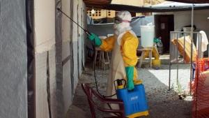 Países da Alba se reunem em Cuba para discutir ebola
