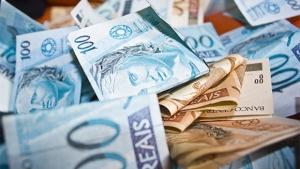 PIB brasileiro tem alta de 0,2% no 2º trimestre, atingindo R$ 1,6 trilhão