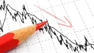 FMI prevê retração de 1,5% da economia brasileira em 2015