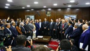 Governo Federal apresenta pacote de medidas que pode transferir até R$ 500 bi a Estados e municípios