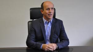 Decisão afasta presidente da Agência Brasil Central do cargo