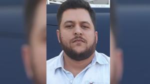 Homem acusado de ser mandante da morte da esposa é condenado a 25 anos de prisão