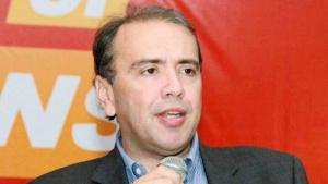 Fusão entre Podemos, PMN e PHS deve sair até dezembro deste ano