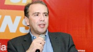 Fusão deve garantir sobrevivência política do PHS e do PMN