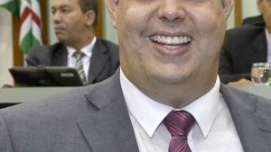 Grupo articulado pelo setor imobiliário pode superar Iris Rezende e eleger presidente da Câmara