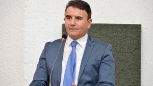 Eduardo Siqueira Campos é absolvido no caso Igeprev