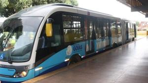 Fim da concessão da Metrobus no Eixo Anhanguera é discutido em audiência