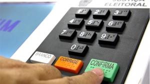 Confira a agenda dos governadoriáveis para este sábado, 13
