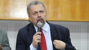 Projeto que determina sabatina a indicados do prefeito é aprovado em primeira votação