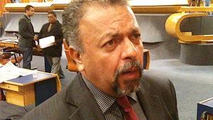 Vereadores afirmam que adiamento da prestação de contas da Prefeitura ocorreu devido a problemas contábeis