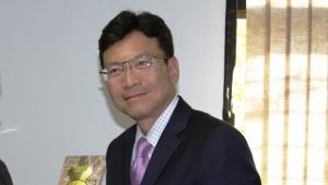 Embaixador da Tailândia vem a Goiás em busca de novos negócios