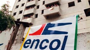 Audiência pública define calendário para conclusão da falência da Encol