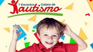 Goiânia sedia 1º Encontro Goiano de Autismo