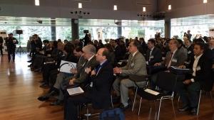 Prefeitos de Goiânia e Palmas marcam presença em Fórum que discute sustentabilidade
