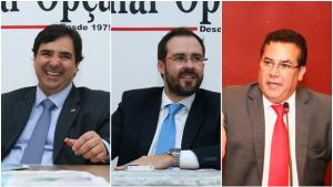 OAB-GO elege novo presidente nesta sexta-feira (27/11)