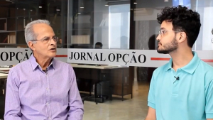 Bolsonaro radicaliza propostas e inova discurso político do país, diz cientista político