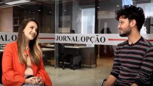 Empresária fala sobre o mercado de influenciadores em Goiás e dá dicas sobre conteúdo