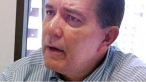 Ex-prefeito de Anápolis é condenado por beneficiar construtora