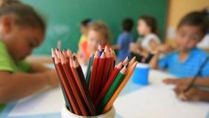 Escolas poderão exigir cartão de vacinação para realizar matrículas de alunos