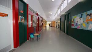 Alckmin legaliza uso de banheiro por identidade de gênero nas escolas de SP
