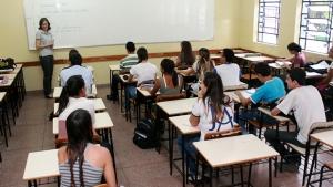 Conselho Nacional de Educação define nesta semana nova base comum curricular