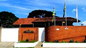Mais três pessoas alegam ter sido vítimas da seita Essenium em Goiânia