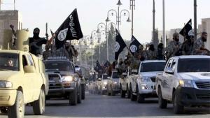 Guerra de contenção ou o mundo quer mesmo se livrar do Estado Islâmico?